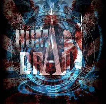 Human Drain, Bandas de Experimental Death Metal de Bogotá.