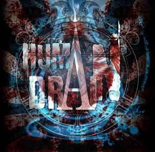 Human Drain, Imagenes de Bandas de Metal & Rock Colombianas