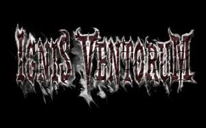 Ignis Ventorum, Bandas de  de .