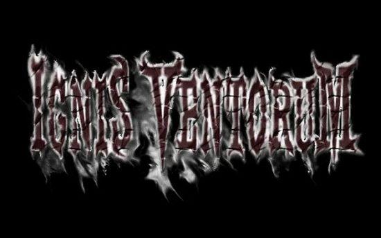 Ignis Ventorum, Imagenes de Bandas de Metal & Rock Colombianas