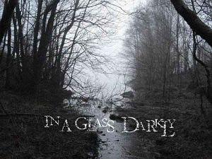 In A Glass Darkly, Bandas de  de .