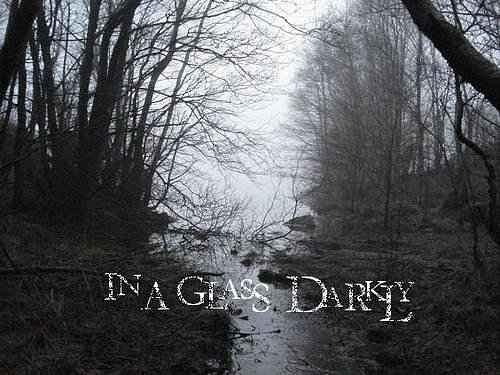 In A Glass Darkly, Imagenes de Bandas de Metal & Rock Colombianas