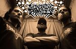 incineratingprophecies Bandas de Brutal Death Metal