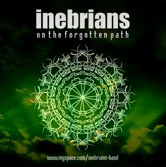 Inebrians, Imagenes de Bandas de Metal & Rock Colombianas