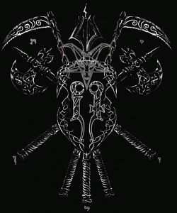 Infernalis Tronvm, Bandas de Black Metal de Bogotá.