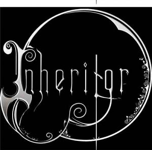 inheritor Bandas de gothic death