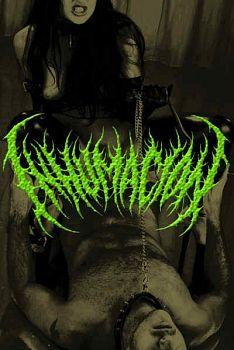 Inhumacion, Bandas de Brutal Death Metal de Bogota.