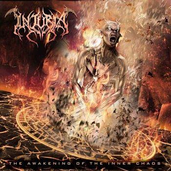 Injuria, Bandas de Death Metal de Ibague.