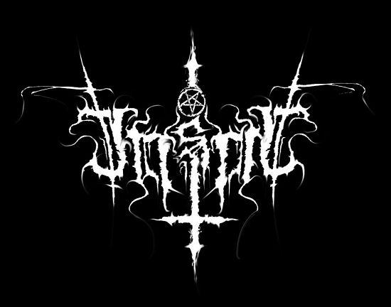 Insan, Imagenes de Bandas de Metal & Rock Colombianas