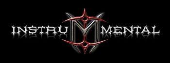 Instru Mental, Bandas de Metal Melódico  de Medellín.