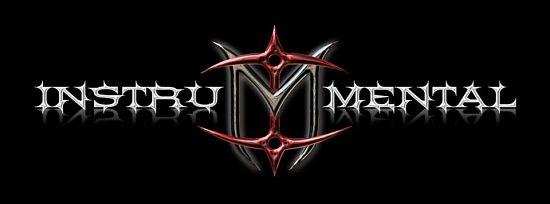 Instru Mental, Imagenes de Bandas de Metal & Rock Colombianas