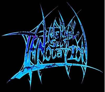 Internal Self Immolation, Imagenes de Bandas de Metal & Rock Colombianas