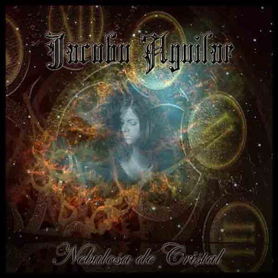 Jacobo Aguilar, Imagenes de Bandas de Metal & Rock Colombianas