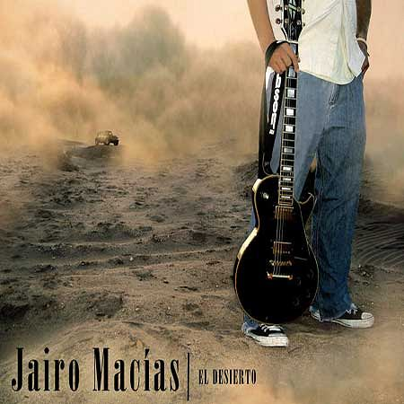 Jairo Macias, Imagenes de Bandas de Metal & Rock Colombianas