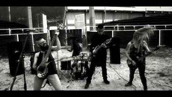 Jk, Bandas de Rock, Metal de Bogota.