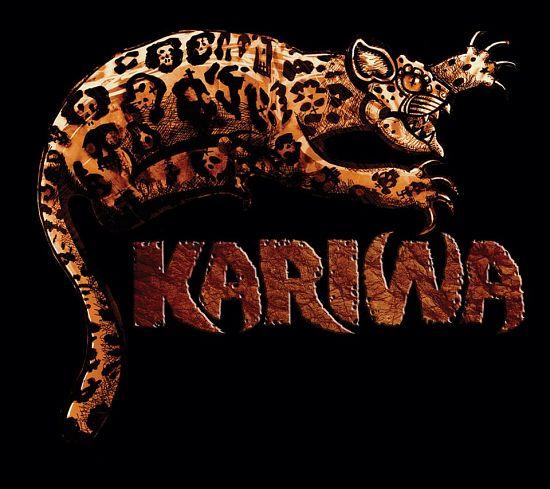 Kariwa, Imagenes de Bandas de Metal & Rock Colombianas