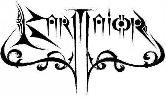 Karmaior, Imagenes de Bandas de Metal & Rock Colombianas
