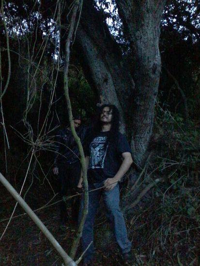 Karmena, Imagenes de Bandas de Metal & Rock Colombianas