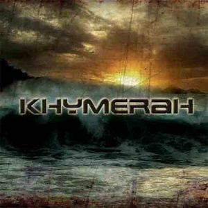 Khymerah,  Progressive Power Metal de Cali.