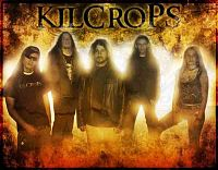 Kilcrops Metal Colombia