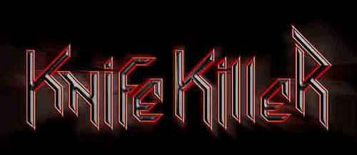 Knife Killer, Imagenes de Bandas de Metal & Rock Colombianas