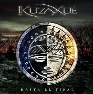 kuzaxue Bandas Colombianas Bogotanas