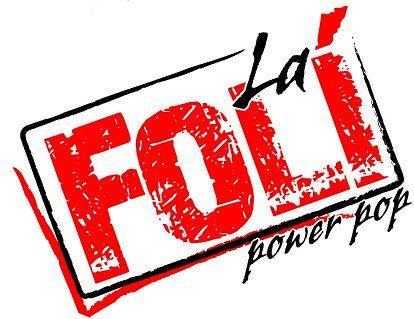 La Folí, Imagenes de Bandas de Metal & Rock Colombianas