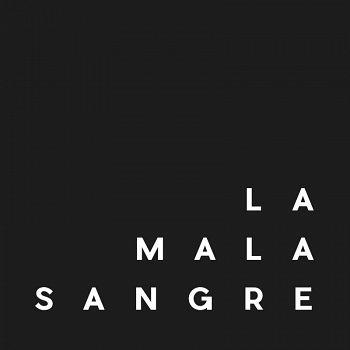 La Malasangre, Bandas de Rock de Bogota.