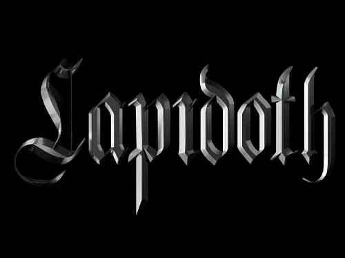 Lapidoth, Imagenes de Bandas de Metal & Rock Colombianas