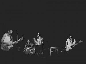 La Ramona, Bandas de Rock|Rock And Roll|Alternativo de Bogotá.