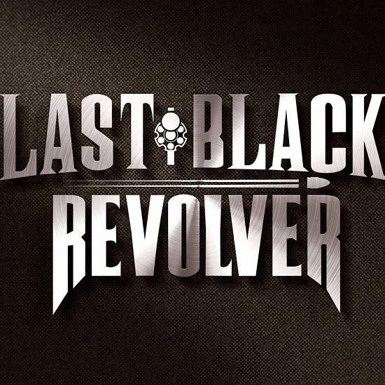 Last Black Revolver, Imagenes de Bandas de Metal & Rock Colombianas