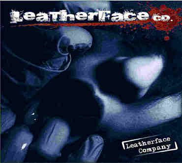 Leatherface Co, Imagenes de Bandas de Metal & Rock Colombianas