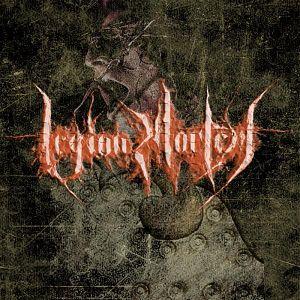 Legion Mortem, Bandas de  de .