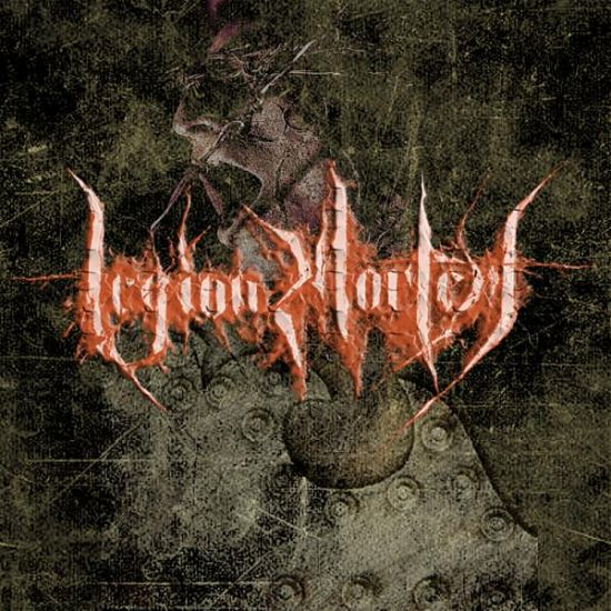 Legion Mortem, Imagenes de Bandas de Metal & Rock Colombianas