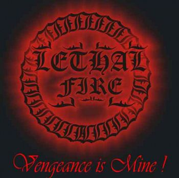 Lethal Fire, Bandas de Metal de Ibague.