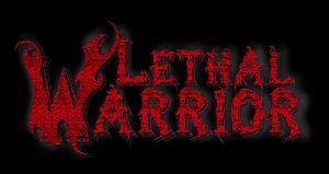 Lethal Warrior, Bandas de  de .