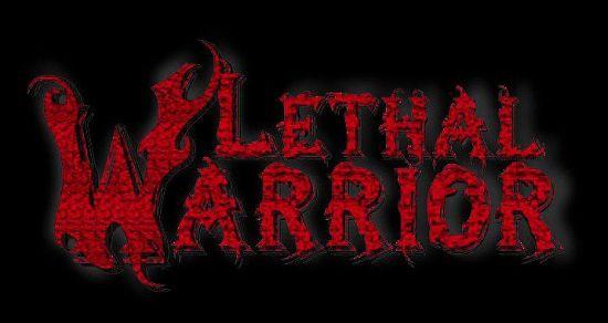 Lethal Warrior, Imagenes de Bandas de Metal & Rock Colombianas
