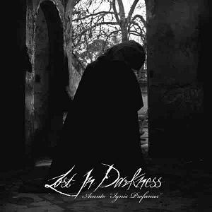 Lost In Darkness, Bandas de  de .