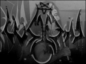 Lucifero, Bandas de  de .