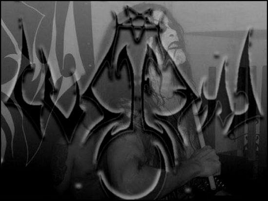 Lucifero, Imagenes de Bandas de Metal & Rock Colombianas