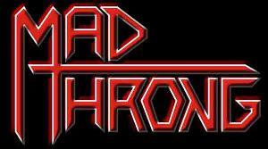 Mad Throng, Bandas de Thrash Metal de Bucaramanga.
