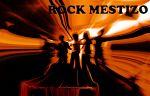 manigua Bandas de rock mestizo