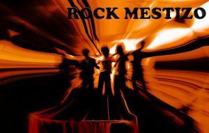 Manigua, Bandas de Rock Mestizo de Bogota.