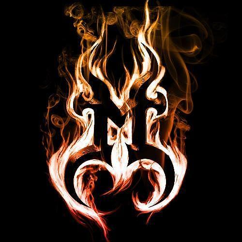 Masacre, Imagenes de Bandas de Metal & Rock Colombianas