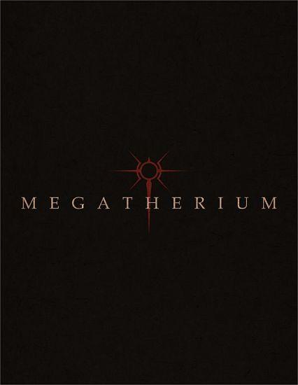 Megatherium, Imagenes de Bandas de Metal & Rock Colombianas