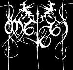 melej Bandas de Black Metal