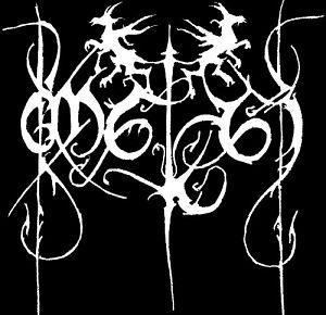 melej Bandas de Thrash Metal