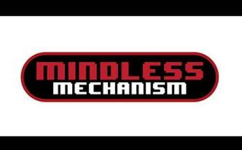 Mindless Mechanism, Imagenes de Bandas de Metal & Rock Colombianas