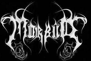 Morbid, Bandas de  de .