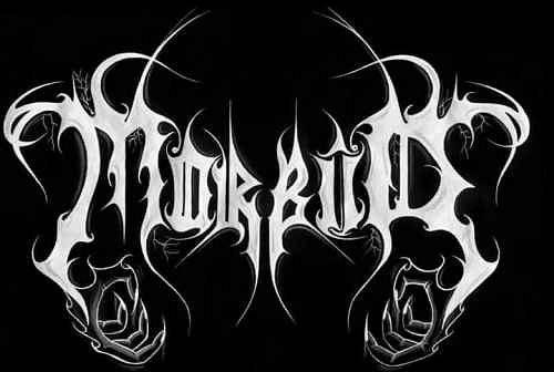 Morbid, Imagenes de Bandas de Metal & Rock Colombianas